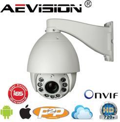 AEVISION AE-1D11-0918X