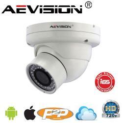 AEVISION AE-1B41-3602-12-V