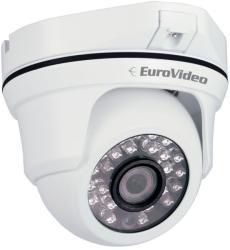 EuroVideo EVC-TC-DV720PA28