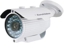 EuroVideo EVC-TC-IC720PA28