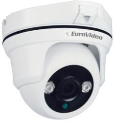 EuroVideo EVC-TC-DV720PA
