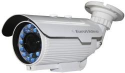 EuroVideo EVC-TC-IC720PA