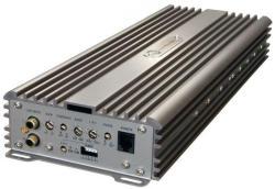 DLS CC1000