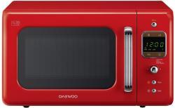 Daewoo KOR-6LBRR