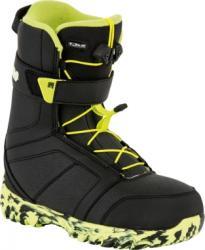 NITRO Rover QLS snowboard cipő