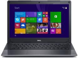 Dell Vostro 5480 TTN14MLKBDW1601_009_P_WIN
