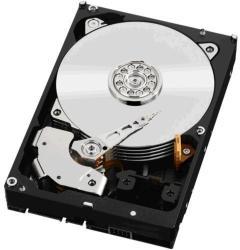 """Western Digital 3.5"""" 5TB 64MB SATA 3 WD50EZRZ"""