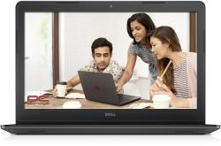 Dell Latitude E3550 CA013L3550EMEA_WIN