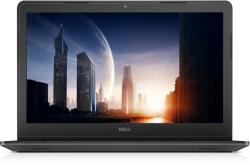 Dell Latitude 3550 CA017L3550EMEA_UBU