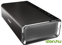 Creative Sound Blaster ROAR SR20 (51MF8170AA005)