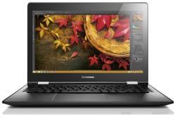 Lenovo IdeaPad Yoga 500 80N400T2HV