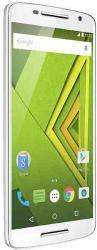Motorola X Play XT1562 16GB