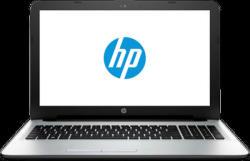 HP 15-ac105nh P1P85EA