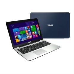 ASUS F555LB-DM019D