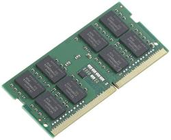 Kingston 8GB DDR4 2133MHz KVR21S15D8/8