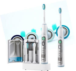 Philips Sonicare FlexCare HX6932/36