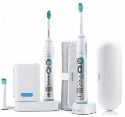 Philips Sonicare FlexCare HX6932/34