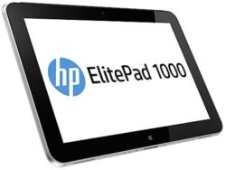 HP ElitePad 1000 G2 H9X56EA