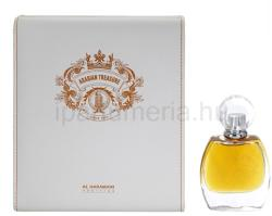 Al Haramain Arabian Treasure EDP 70ml