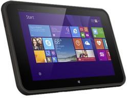 HP Pro 10 EE G1 H9X70EA