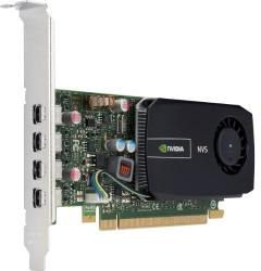 HP NVS 510 2GB (C2J98AT)