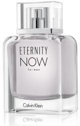 Calvin Klein Eternity Now for Men EDT 100ml Tester