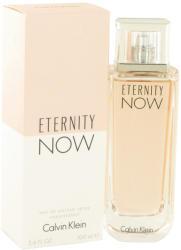 Calvin Klein Eternity Now for Women EDP 100ml