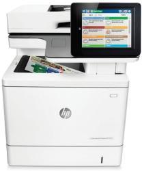 HP Color LaserJet Enterprise M577dn (B5L46A)