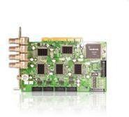 AVerMedia NV5000