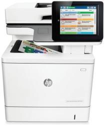 HP Color LaserJet Enterprise M577f (B5L47A)