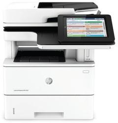 HP LaserJet Enterprise M527f (F2A77A)