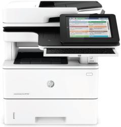 HP LaserJet Enterprise Flow M527c (F2A81A)