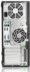 HP ProDesk 600 J3Q50EC