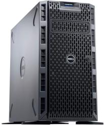 Dell PowerEdge T320 DPET320-95
