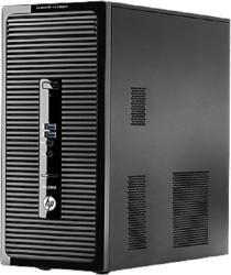 HP ProDesk 400 G2 N9E73EA