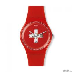 Swatch SUOR106