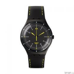 Swatch YWB10