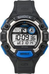 Timex TW4B004