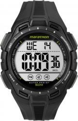 Timex TW5K948