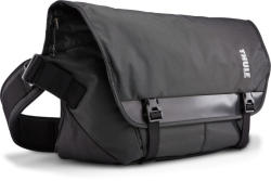 Thule Covert DSLR Messenger (TCDM-101)