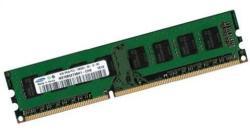 Samsung 8GB DDR4 2133MHz M378A1G43DB0-CPB