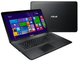 ASUS X751LB-TY146D