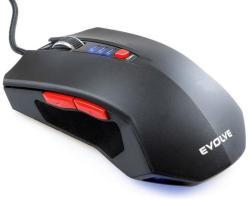 EVOLVEO MG611