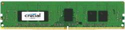 Crucial 4GB DDR4 2133MHz CT4G4WFS8213