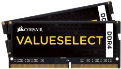 Corsair Vengeance 16GB (2x8GB) DDR4 2133MHz CMSO16GX4M2A2133C15
