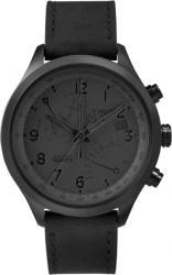 Timex TW2P790