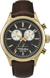Timex TW2P753
