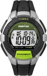 Timex TW5K958