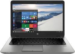 HP EliteBook 840 G2 N6Q15EA
