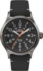 Timex TW4B019